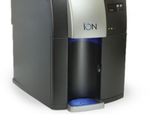 Aquarius Water Refining is a distributor for the Ion bottless water cooler by Natural Choice in the Tampa Bay, FL. area